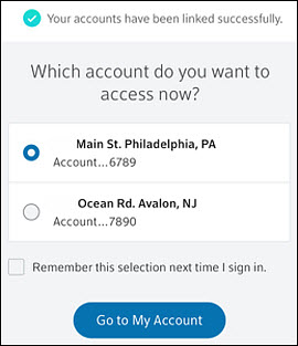 How to Link and Manage Multiple Xfinity Accounts