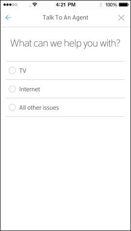 how to call my mobile from internet