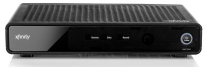 HDTV Cable Box - Pace RNG150N
