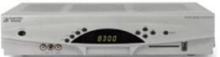 Decodificador - Scientific Atlanta 8300