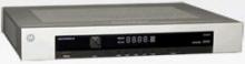 Decodificador HDTV - Motorola DCH6200