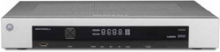 Decodificador HDTV - Motorola DCH3200