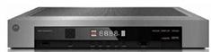 DVR - Motorola DCH3416
