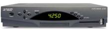 Cable Box -  Scientific Atlanta 4250