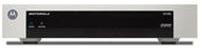 Caja de cable digital - Motorola DCH100