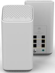 xFi Gateway 3rd Generation