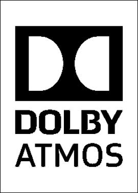 Using Dolby ATMOS with Xfinity X1