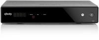 The Arris XG1 DVR TV Box.