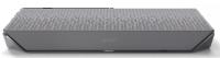 The Arris XG1v4 DVR TV Box.