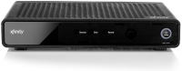 The Pace RNG150N P2 TV Box.