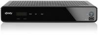 The Pace XG1 DVR TV Box.