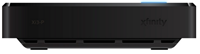The front of the Pace Xi3 TV Box.