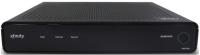 The Samsung RNG150N TV Box.