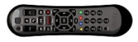The Comcast XR2 remote.