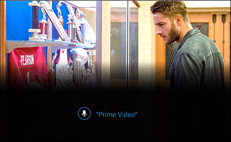 ANSWERED: Amazon Prime Video on Xfinity X1 - Xfinity Help and