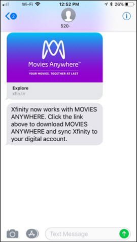 moviesanywhere com activate