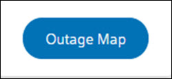 Check for a Service Outage