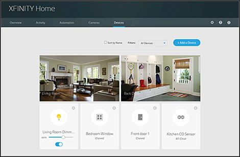 Xfinity Home Subscriber Portal Wwwpicturessocom