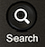 XR2v3 Search button.