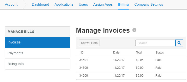 HOWxxxx-Upware_account_billing_landing