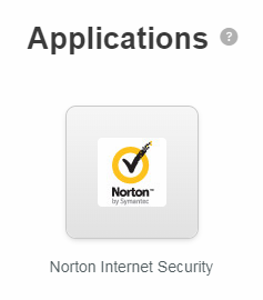 latest version comcast norton security suite