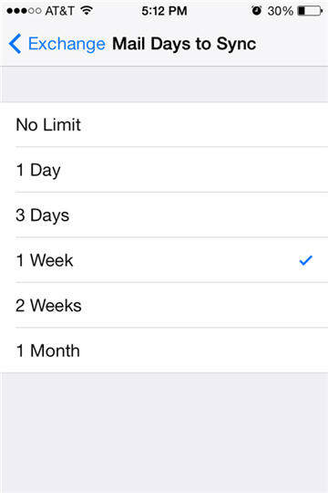 how to add business calendar to iphone