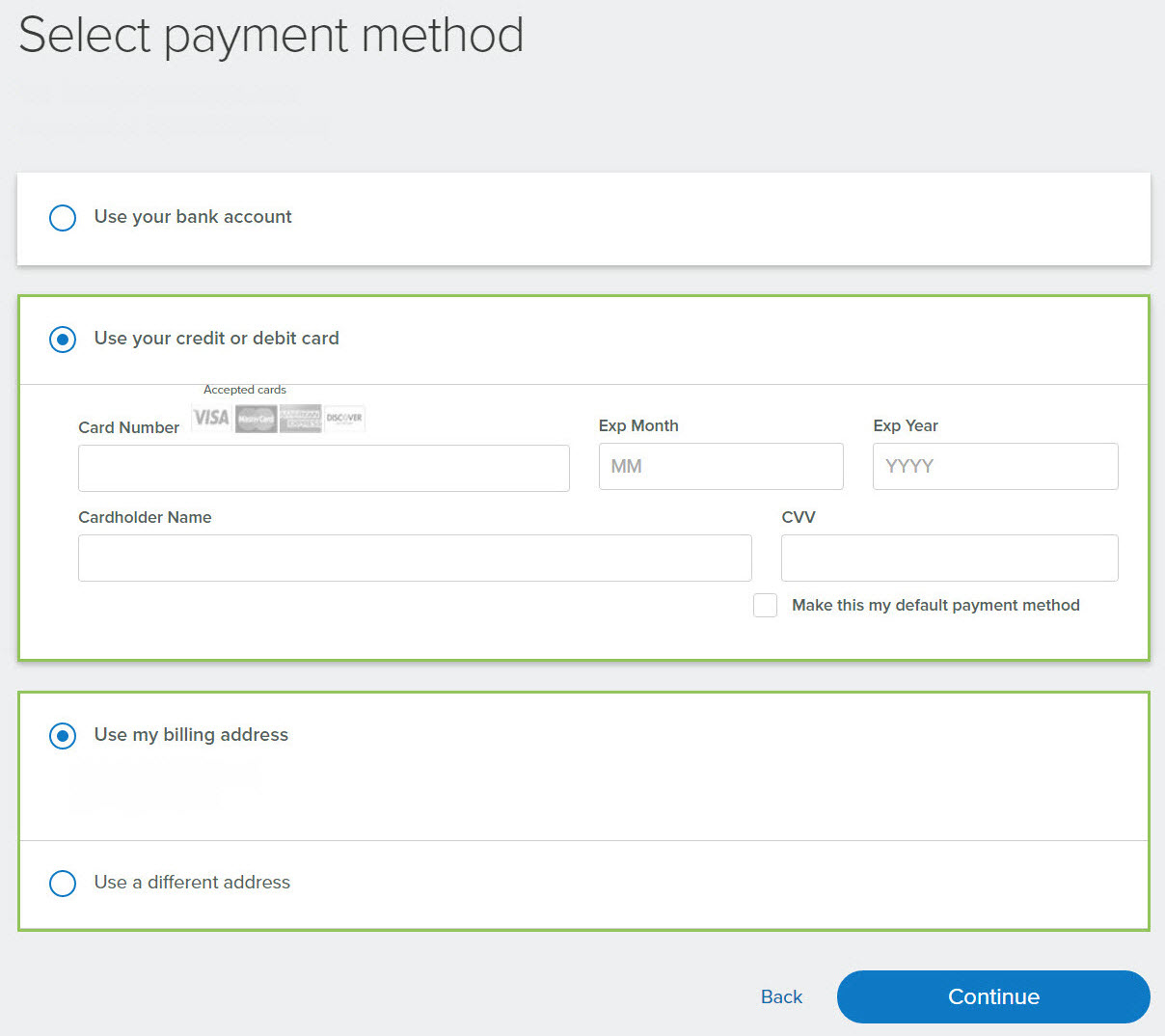 HOW4556-Pay_bill_select_method