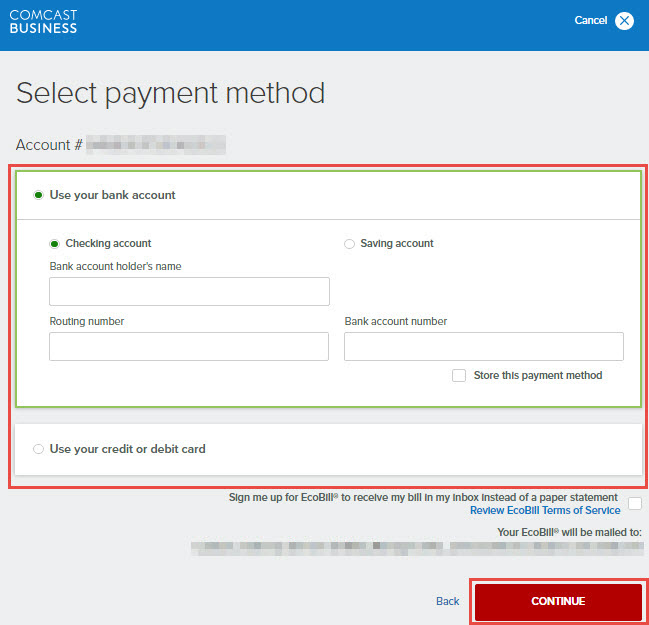 HOW4620-Pay_bill_choose_Step2