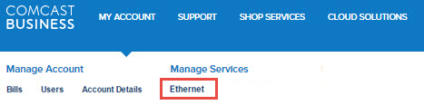 HOW9486_BCP_Homepage_Ethernet