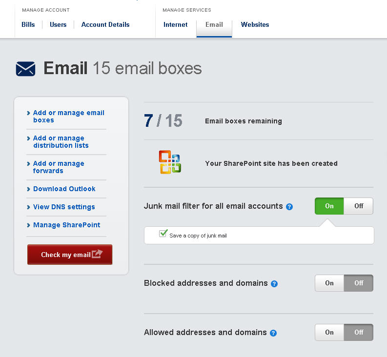 comcast email on iphone comcast business create an alias for your comcast 6256